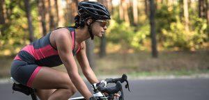 4 tips inför cykeltävlingar