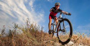 Cykelhjälmar: att tänka på avseende säkerhet