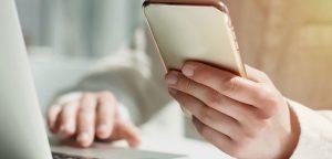 Snabba lån på sms