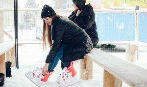 Tips på aktiviteter i Stockholm på vintern